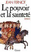 Pouvoir Et FerniotFeedbooks La Le Sainteté Jean WEIHD29