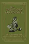 The Wage Slave's Glossary