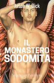Il monastero sodomita