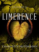 Limerence: Episode 3