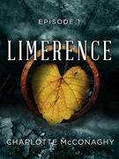 Limerence: Episode 1