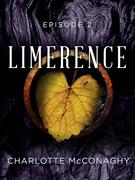 Limerence: Episode 2