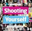 Shooting Yourself: Self Portraits with Attitude