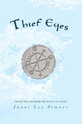 Thief Eyes