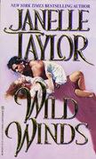 Janelle Taylor - Wild Winds