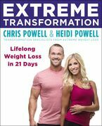 Extreme Transformation: Lifelong Weight Loss in 21 Days