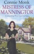 Mistress Of Manningtor
