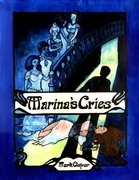 Marina's Cries