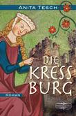 Die Kreßburg