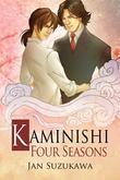 Kaminishi: Four Seasons