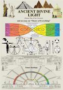 Ancient Divine Light