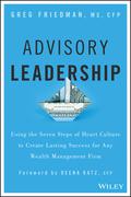 Advisory Leadership
