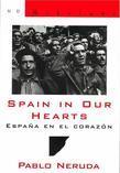 Spain in Our Hearts: Espana en el corazon