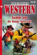 Die großen Western 121