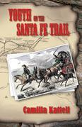 Youth on the Santa Fe Trail