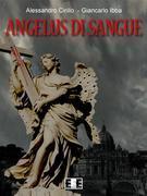 Angelus di sangue