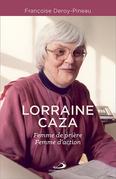Lorraine Caza