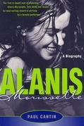 Alanis Morissette