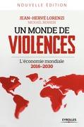 Un monde de violences