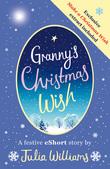 Granny's Christmas Wish