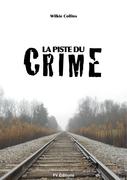 La piste du crime