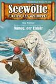 Seewölfe - Piraten der Weltmeere 174