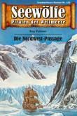 Seewölfe - Piraten der Weltmeere 176
