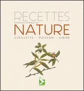 Recettes nature