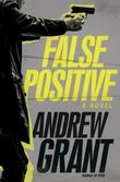 False Positive: A Novel