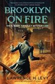 Brooklyn on Fire: A Mary Handley Mystery
