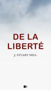 De la Liberté