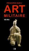 Principes sur l'art militaire