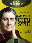 Agatha Christie. La lady del crimine