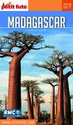 Madagascar 2016 Petit Futé (avec cartes, photos + avis des lecteurs)