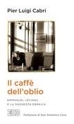 Il caffè dell'oblio