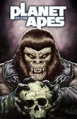 Planet of the Apes: Vol. 1