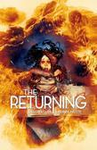 The Returning Vol.1