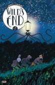 Wild's End #1