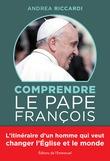 Comprendre le Pape François