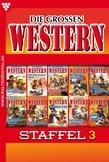 Die großen Western Staffel 3