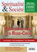 Spiritualité & Société