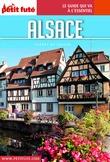 Alsace 2016 Carnet Petit Futé (avec cartes, photos + avis des lecteurs)