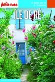 Île de Ré 2016 Carnet Petit Futé (avec photos et avis des lecteurs)