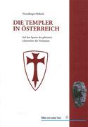 Die Templer in Österreich