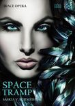 Space Tramp