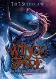 Wings of Fire 4 – Die Insel der Nachtflügler