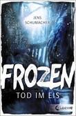 Frozen – Tod im Eis