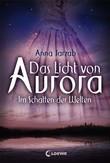 Das Licht von Aurora 2 – Im Schatten der Welten