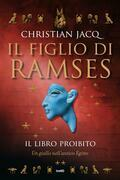 Il figlio di Ramses. Il libro proibito