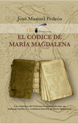 EL códice de María Magdalena